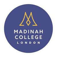 Madinah College, London