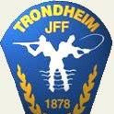 TJFF Fiskeutvalget