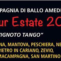 DallIgnoto Tango