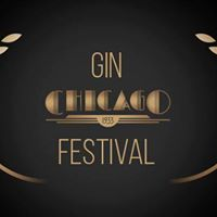27.04.17 GIN Festival - Lets Gin About It