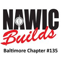 National Association of Women In Construction Baltimore Chapter #135