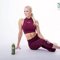 Spring Metabolic Shape Up (Newmarket)