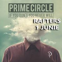Prime Circle Live Rafters