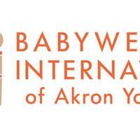 Akron AM Meeting - November