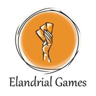 Elandrial Games