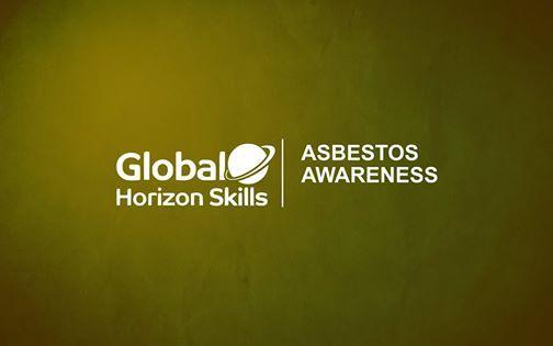 Asbestos Awareness 40