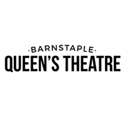 Queens Theatre Barnstaple