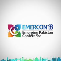 IBA EmerCon - Emerging Pakistan Conference