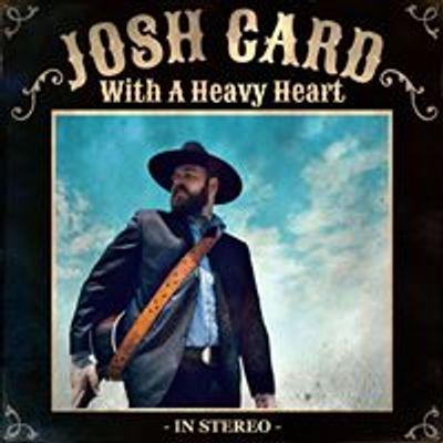 Josh Card