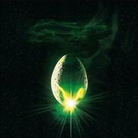 Alien  Aliens Double Feature at the Rio Theatre