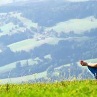 Formaci en Meditaci Activa