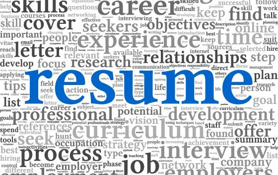 Best Resume writing services in Los Angeles  CA happytom co Save the Date