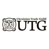 UTG - УТГ - Украинская Торговая Гильдия