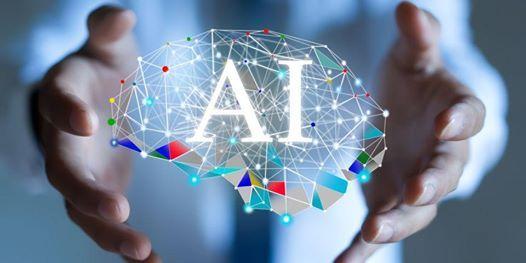 Develop a Successful AI Startup Company Today