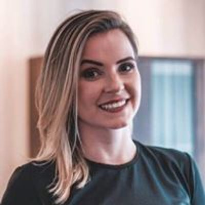 Fernanda Brunkow Psicologia Analítico-Comportamental