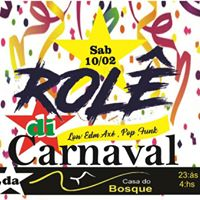 Rol Di Carnaval