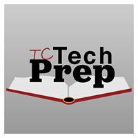 TC Tech Prep
