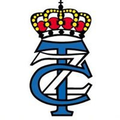 Real Zaragoza Club de Tenis