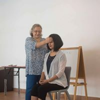 Reiki (Level 1) Workshop