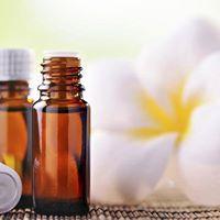 Conhecendo a Aromaterapia
