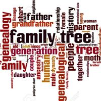 Researching Our Roots (Genealogy 101)