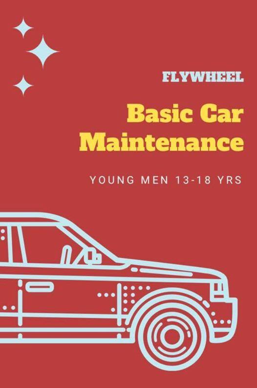 Basic Car Maintenance >> Basic Car Maintenance Class At Albany Georgia Albany
