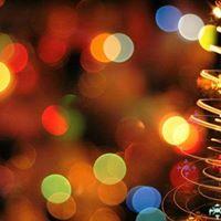 Christmas Jing-a-Ling