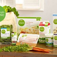 Organic Cooking Made Easy presented by Shadow Creek Ranch Kroger