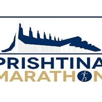 Prishtina Half Marathon 2018