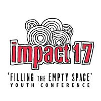 Free Youth Theatre Conference at Impact 17
