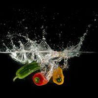 Manipulador de alimentos - Pontevedra.