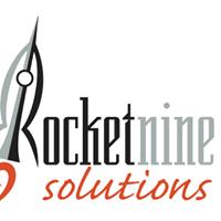 Rocket Nine Solutions, Inc.