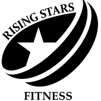 Rising Stars Fitness