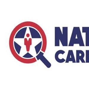 Charleston Career Fair - July 10 2019 - Live RecruitingHiring Event
