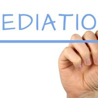 Basic Mediation Training