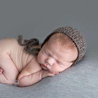 Perfect Pose Newborn Workshop Burlington Ontario