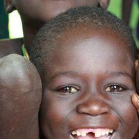 Kiboga-Kyankwanzi Civilized YOUTH Outreach