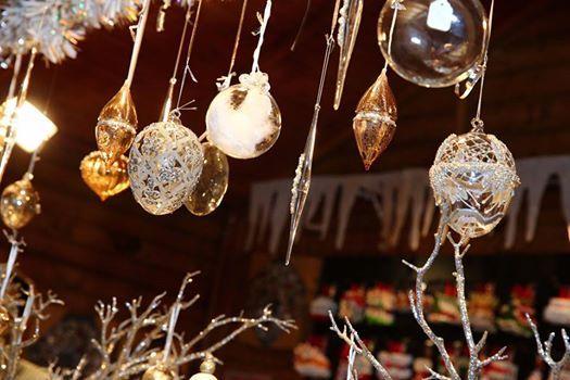 Sheffield Christmas Market 18