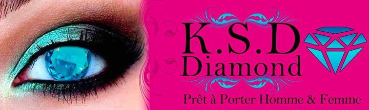 Ksd diamond at 3 avenue bellande 07200 aubenas ard che - Mac dan perpignan ...