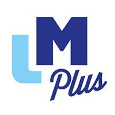 LM Plus Ziekenfonds
