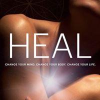 Heal The Documentary