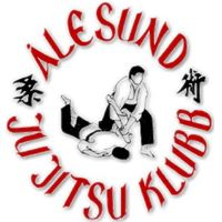 Ålesund Ju Jitsu klubb