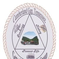 Cumberland Gap Tennessee Genealogy and History Group, Inc.