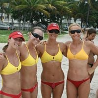USLA Fort Lauderdale Chapter 40-Hour Surf Lifesaving Academy