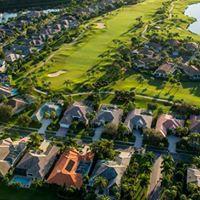 Southwest Florida Real Estate Investment