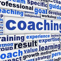 UHSK Alumnicommissie Start Coachproject 2017-2018
