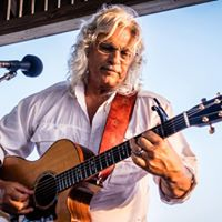 J.Roberts Florida Songwriters Showcase Featuring Ray Cerbone