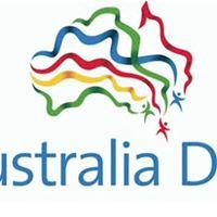 Australia Day Gala