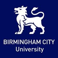 Birmingham City University Faculty of Health, Education and Life Sciences