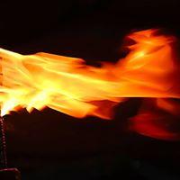IMPACT Suomi Konferenssi - Rekindling the Flame
